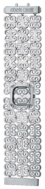 Wrist watch Roberto Cavalli 7253 145 015 for women - picture, photo, image