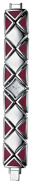 Wrist watch Roberto Cavalli 7253 155 515 for women - picture, photo, image