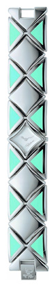 Wrist watch Roberto Cavalli 7253 155 565 for women - picture, photo, image