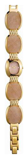 Wrist watch Roberto Cavalli 7253 158 017 for women - picture, photo, image