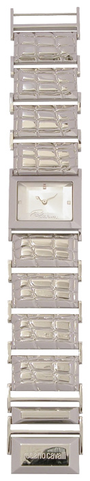 Wrist watch Roberto Cavalli 7253 170 075 for women - picture, photo, image