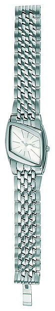 Wrist watch Roberto Cavalli 7253 175 515 for women - picture, photo, image
