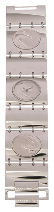 Wrist watch Roberto Cavalli 7253 190 515 for women - picture, photo, image