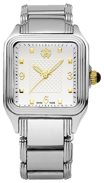 Wrist watch Roberto Cavalli 7253 192 545 for women - picture, photo, image