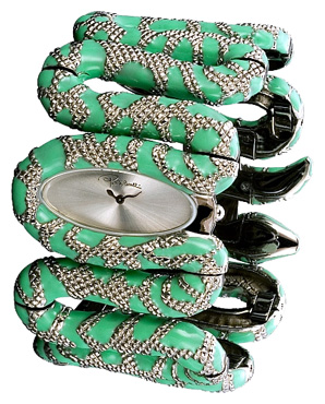 Wrist watch Roberto Cavalli 7253 195 535 for women - picture, photo, image