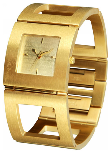 Wrist watch Roberto Cavalli 7253 199 017 for women - picture, photo, image