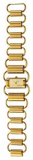 Wrist watch Roberto Cavalli 7253 200 517 for women - picture, photo, image