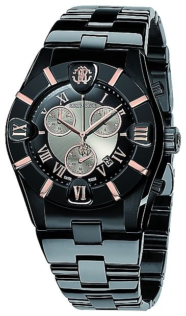 Wrist watch Roberto Cavalli 7253 616 045 for Men - picture, photo, image