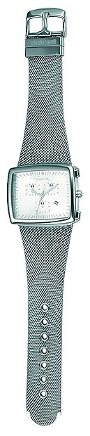 Wrist watch Roberto Cavalli 7253 905 015 for Men - picture, photo, image