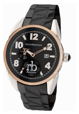 Wrist watch RoccoBarocco ADO-1.1.3 for Men - picture, photo, image