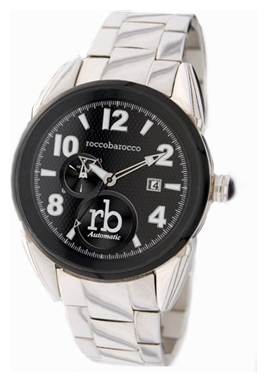 Wrist watch RoccoBarocco ADO-3.1.3 for Men - picture, photo, image