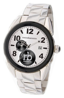 Wrist watch RoccoBarocco ADO-3.3.3 for Men - picture, photo, image