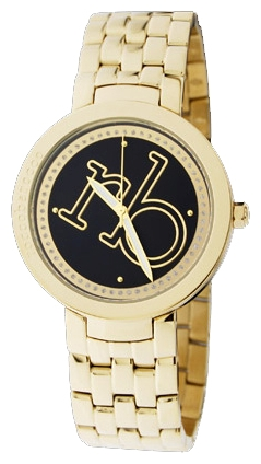 Wrist watch RoccoBarocco EST-4.1.4 for women - picture, photo, image