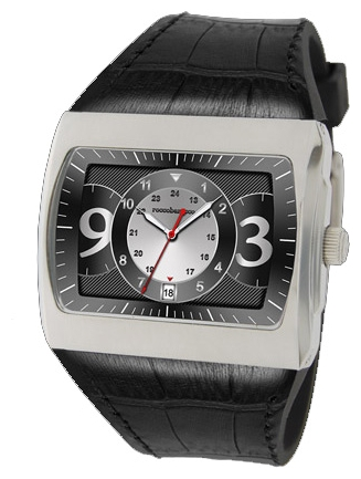 Wrist watch RoccoBarocco FINL-1.1.3 for Men - picture, photo, image