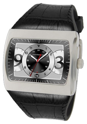 Wrist watch RoccoBarocco FINL-1.3.3 for Men - picture, photo, image