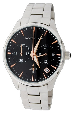 Wrist watch RoccoBarocco KRN-3.1.3 for Men - picture, photo, image