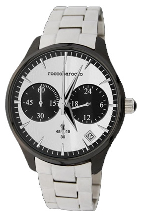 Wrist watch RoccoBarocco KRN-3.3.1 for Men - picture, photo, image