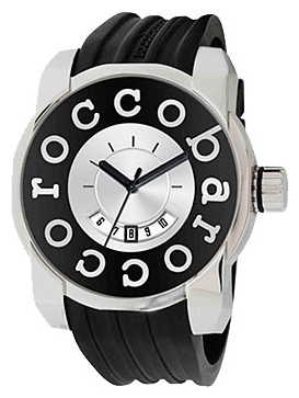 Wrist watch RoccoBarocco NDEV-1.3.3 for Men - picture, photo, image