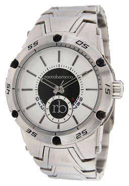 Wrist watch RoccoBarocco SK-3.3.3 for Men - picture, photo, image