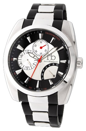 Wrist watch RoccoBarocco TON-1.3.3 for Men - picture, photo, image