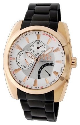 Wrist watch RoccoBarocco TON-1.3.5 for Men - picture, photo, image