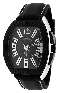 Wrist watch RoccoBarocco ULTRA-1.1.3 for Men - picture, photo, image