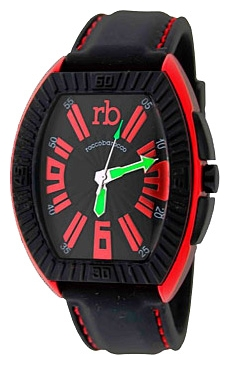 Wrist watch RoccoBarocco ULTRA-1.1.6 for Men - picture, photo, image