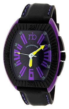 Wrist watch RoccoBarocco ULTRA-1.1.9 for Men - picture, photo, image
