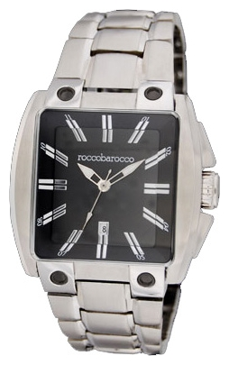 Wrist watch RoccoBarocco UR-3.1.3 for Men - picture, photo, image