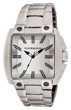 Wrist watch RoccoBarocco UR-3.3.3 for Men - picture, photo, image