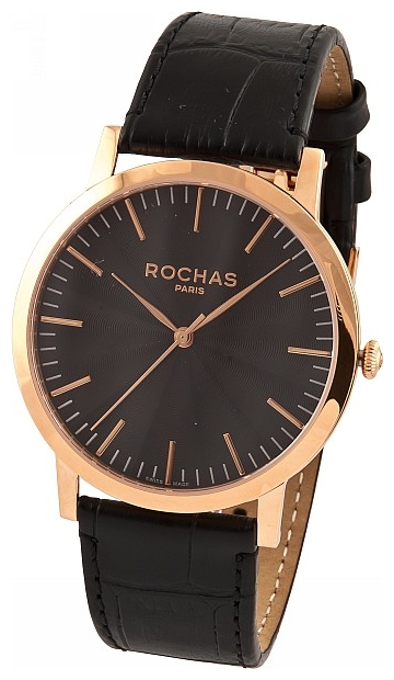 Wrist watch Rochas RH06302581 for women - picture, photo, image