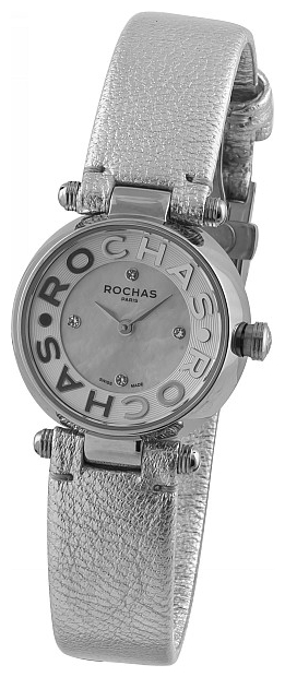 Wrist watch Rochas RH69201000 for women - picture, photo, image