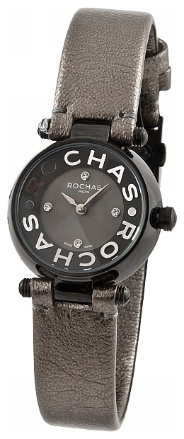 Wrist watch Rochas RH69201011 for women - picture, photo, image