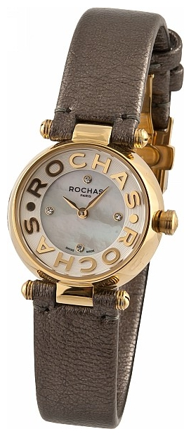 Wrist watch Rochas RH69201401 for women - picture, photo, image