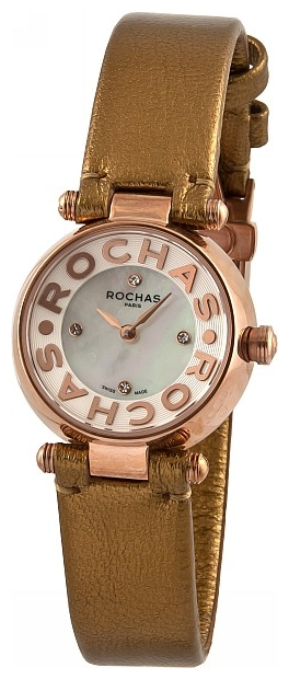 Wrist watch Rochas RH69201503 for women - picture, photo, image