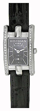 Wrist watch Rochas RH9004LWBB-S for women - picture, photo, image