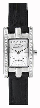 Wrist watch Rochas RH9004LWCB-S for women - picture, photo, image
