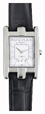 Wrist watch Rochas RH9004MWCB for Men - picture, photo, image