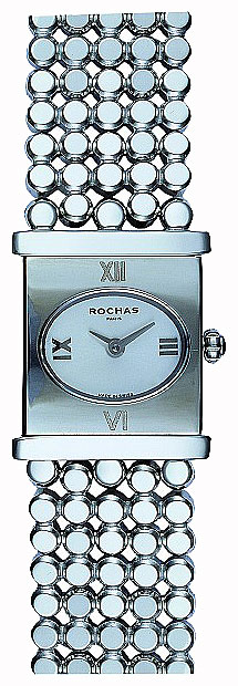 Wrist watch Rochas RH9020LWCR for women - picture, photo, image