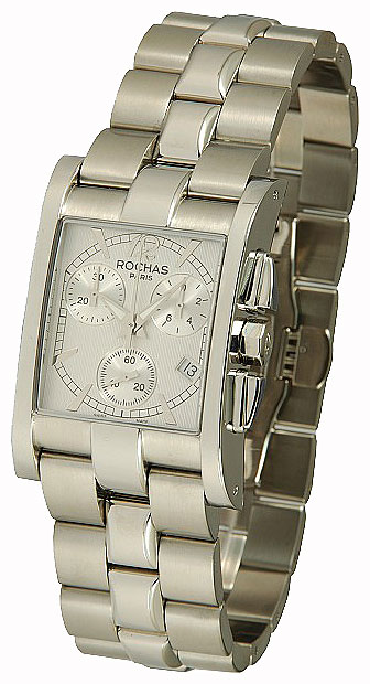 Wrist watch Rochas RH9036MWCA for Men - picture, photo, image