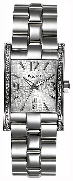 Wrist watch Rochas RH9036MWCNS1 for Men - picture, photo, image