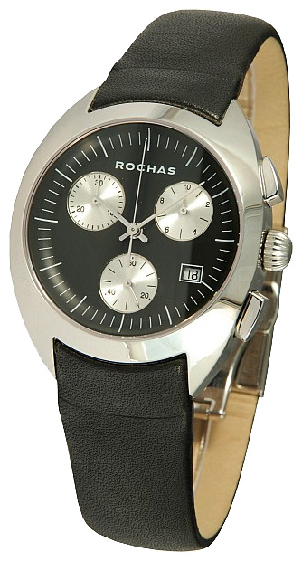 Wrist watch Rochas RH9050MWBB for Men - picture, photo, image
