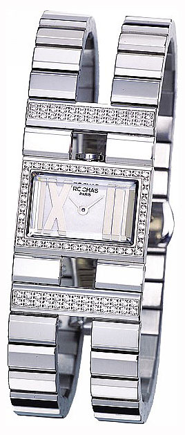 Wrist watch Rochas RH9060LWWC-S for women - picture, photo, image