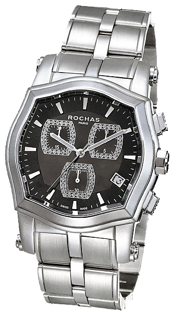 Wrist watch Rochas RH909206MWBI for Men - picture, photo, image