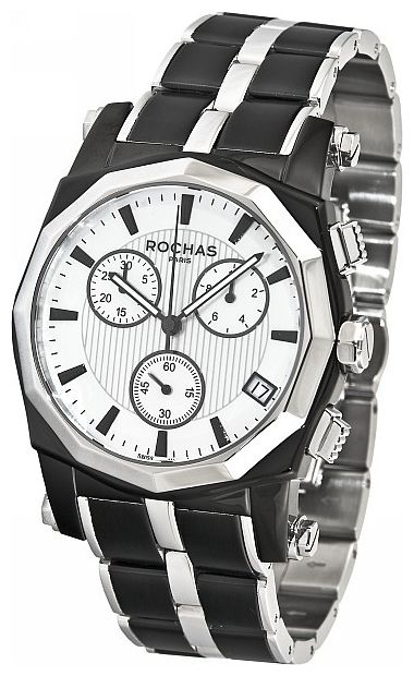 Wrist watch Rochas RH909301MTWI for Men - picture, photo, image