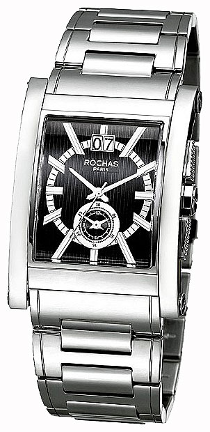 Wrist watch Rochas RH909401MB for Men - picture, photo, image