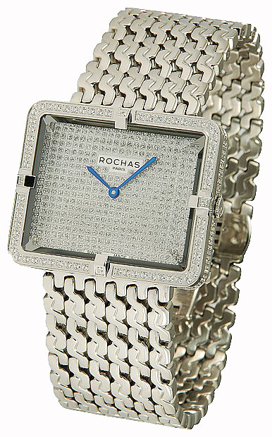 Wrist watch Rochas RH909502WWS for women - picture, photo, image