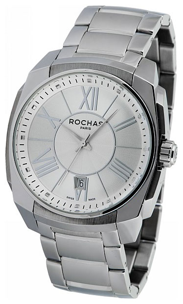 Wrist watch Rochas RH909801WCR for Men - picture, photo, image