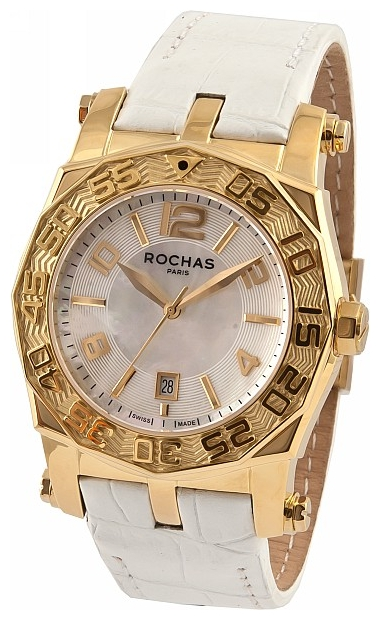 Wrist watch Rochas RH93303470 for Men - picture, photo, image