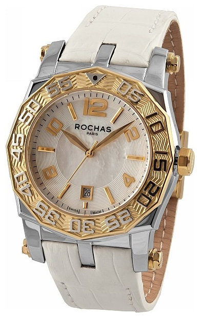 Wrist watch Rochas RH93303770 for Men - picture, photo, image